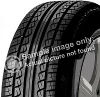 Pirelli Chrono Camper 225/75R16 116R C