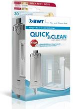 BWT Quick & Clean filter til badet