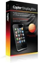 Copter skärmskydd iPhone 7