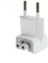 Apple original eu 220w adapter