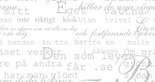 Visdomsord - 354-02