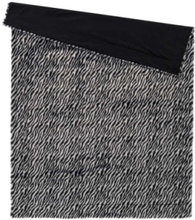 Wende-Decke Animalprint