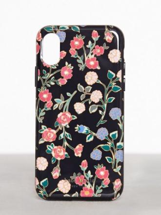 Kate Spade New York Jeweled Mini Bloom - X Multi
