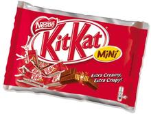 Kit Kat Mini 200 g