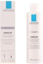 Anti-Hair Loss Shampoo Kerium La Roche Posay (200 ml)