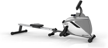 Nordic Roddmaskin 205 rower, Nordic Roddmaskiner