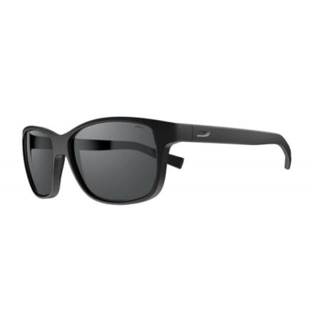 Julbo Powell Polarized 3 Solglasögon Svart OneSize