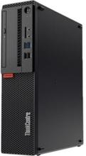 Lenovo Thinkcentre M75s Sff Ryzen 5 Pro 256gb Ssd