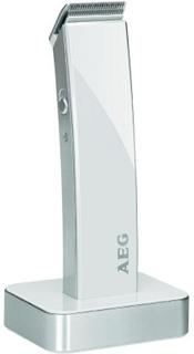 AEG HSM/R 5638 Hair & Beard Trimmer 1 stk
