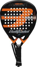 Bullpadel Vertex Avant 19 Padel BLACK/ORANGE