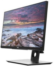 "Dell 24"""" Touch P2418HT 1920x1080 IPS VGA HDMI DP USB"