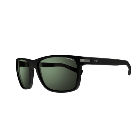 Julbo Wellington Polarized 3 Solglasögon Svart OneSize