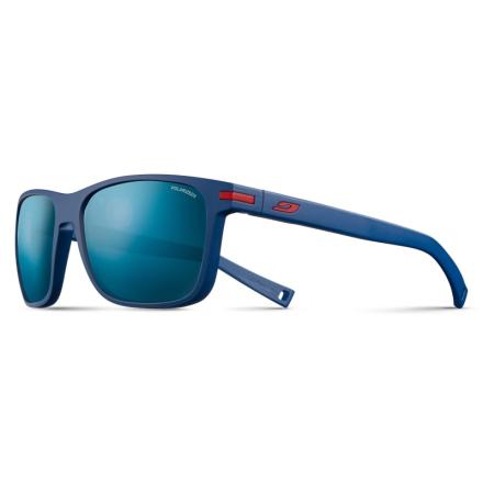 Julbo Wellington Polarized 3 Solglasögon Blå OneSize