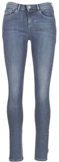 Armani jeans Skinny Jeans HERTION Armani jeans