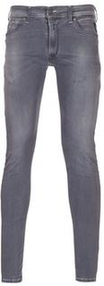 Replay Skinny Jeans JONDRIL Replay