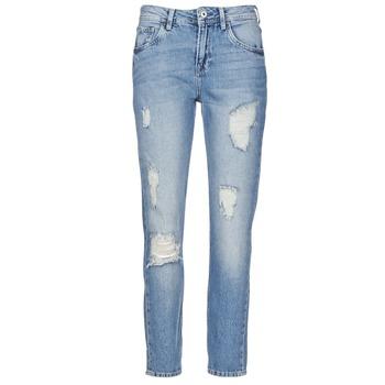 Pepe jeans Jeans boyfriend VIOLET Pepe jeans
