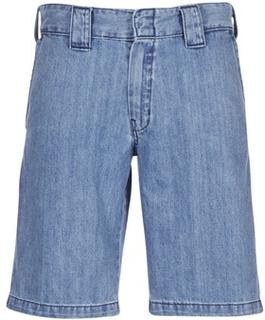 Dickies Shorts & Bermudas DM873 SHORT Dickies