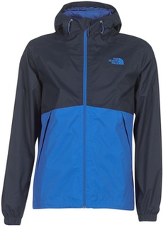 The North Face Tunna jackor M MILLERTON JKT The North Face