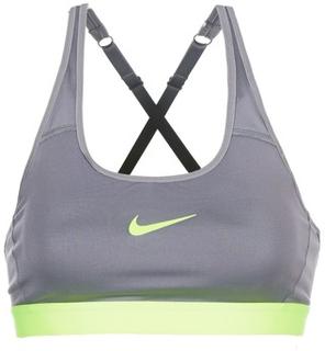 Nike Sport-BH NIKE CLASSIC STRAPPY BRA Nike