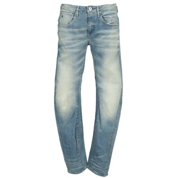G-Star Raw Jeans boyfriend ARC 3D LOW BOYFRIEND G-Star Raw