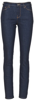 Emporio Armani Raka jeans NARRABI Emporio Armani