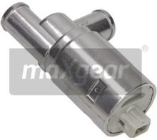 Tomgångsventil, lufttillförsel MAXGEAR 58-0020
