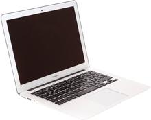 """Apple MacBook Air 13"""" (Mid 2013)"""