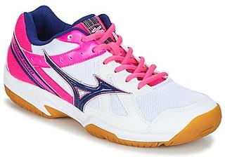 Mizuno Sneakers Cyclone Speed Mizuno