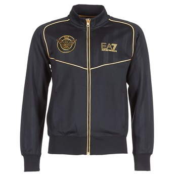Emporio Armani EA7 Sweatshirts TRAIN SOC ARCHIVE Emporio Armani EA7