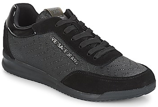 Versace Jeans Sneakers CACON Versace Jeans