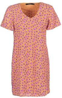 Vero Moda Kortklänningar VMKARINA Vero Moda