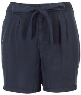Vero Moda Shorts & Bermudas VMMIA Vero Moda
