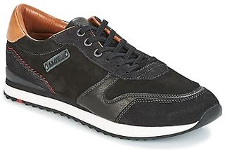 Lloyd Sneakers EDEN Lloyd