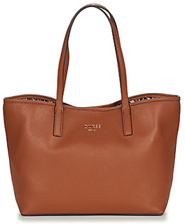 Guess Shoppingväskor VIKKY TOTE Guess