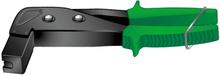 ESSVE 190207 Monteringsverktyg för SAM metallexpander