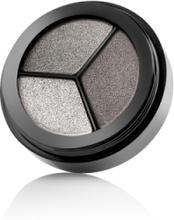 Paese Luxus Eyeshadow 108 5 g