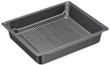 Droppuppsamlare oven baking tray