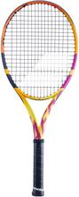 Babolat Rafael Nadal Pure Aero Tennisschläger Griffstärke 3