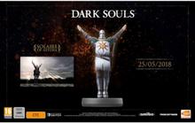 Amiibo Dark Souls - Solaire Of Astora - Tillbehör för spelkonsol - Nintendo Switch