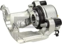 Bremsecaliper MAXGEAR 82-0066