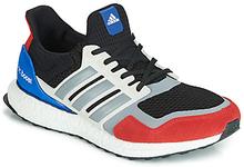 adidas Sneaker ULTRABOOST S L M