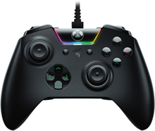 Razer Wolverine Tournament Ed. Xbox One Handkontroll (PC/XBOX ONE)