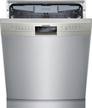 Siemens SN436I00FS. 8 stk. på lager
