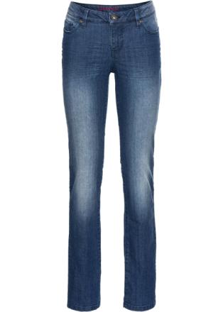 Jeans, kort