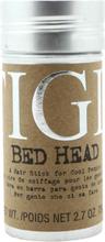 Tigi Bed Head Wax Stick - 75g