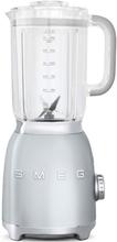 Smeg - Smeg Blander 1,5L, Sølv