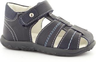 Primigi sandal, (Mørk blå)