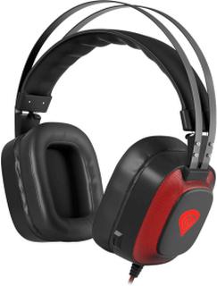Radon 720 7.1 Gaming Headset