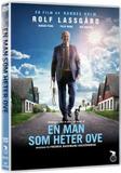 En man som heter Ove