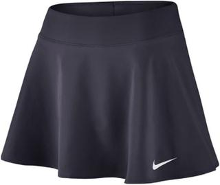 Nike Flex Flouncy Skirt Gridiron/White XS